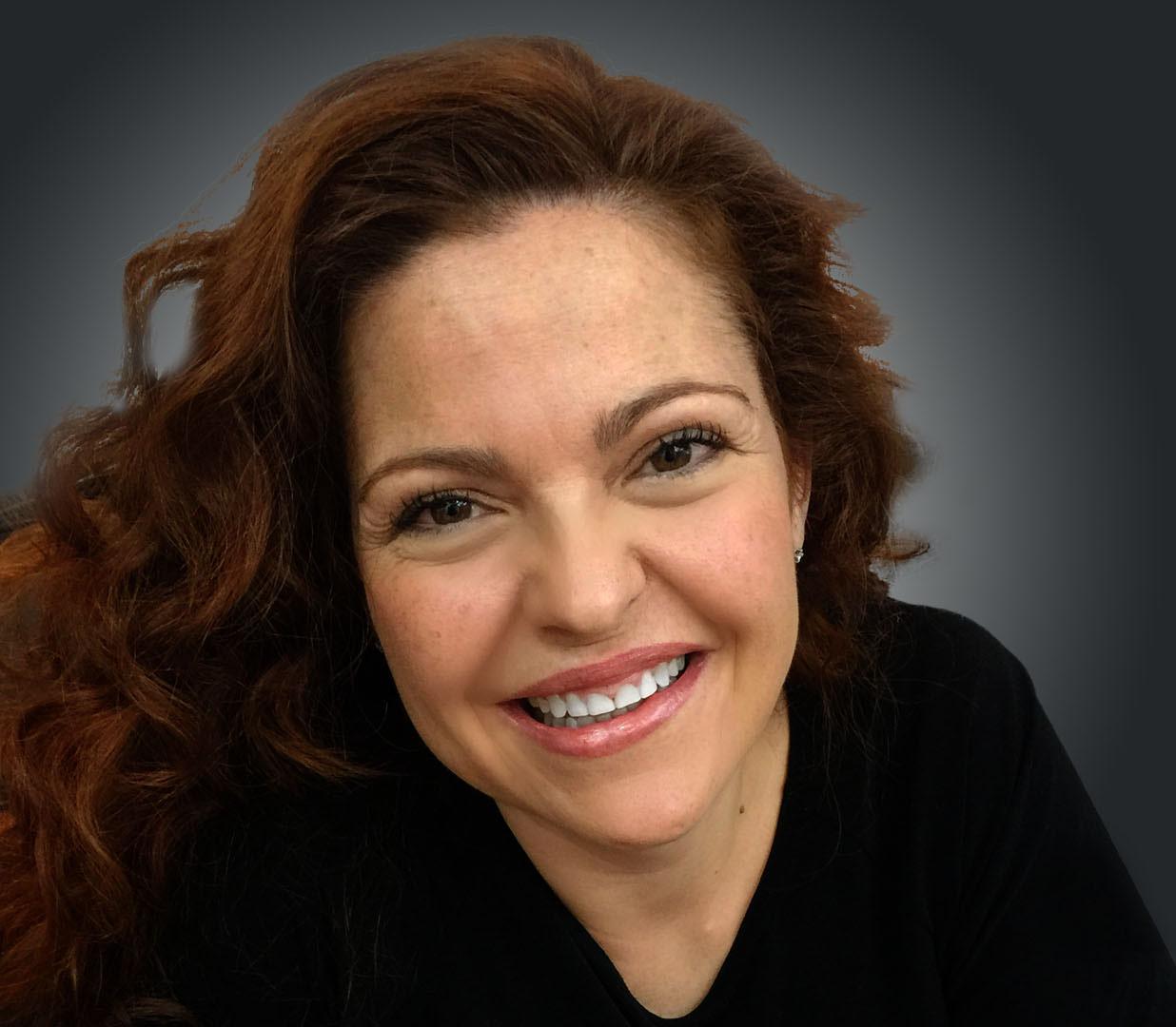 Vídeo promocional Delia Sanz